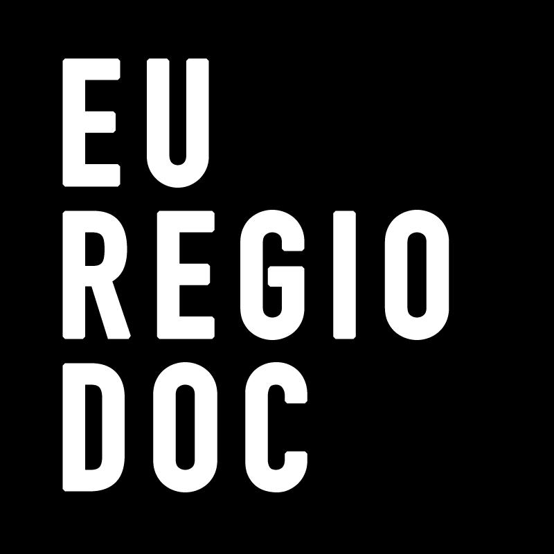 euregioDOC